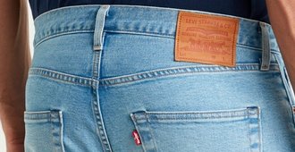 LEVI'S SS20 – Denim, Jeans og Levi's Made & Crafted ®