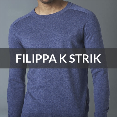 Strik og Sweat