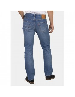 501 Original Fit Jeans IRONWOOD BLUE-00