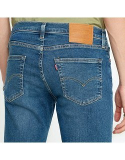 511 Slim Fit Jeans Cedar Nest ADV-00