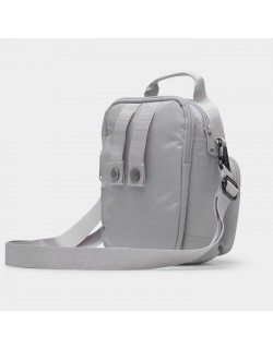 Fidi bag Grey-00