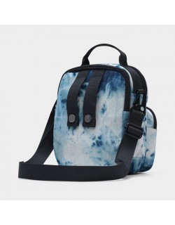 Finem bag Denim Blue-00