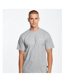 Air T-Shirt Grey Melange-00