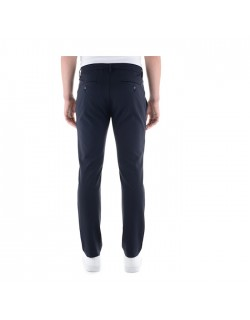 Josh Pants Deep Navy-00