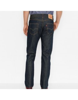 501 ORIGINAL FIT JEANS MARLON-00