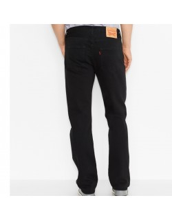 501 ORIGINAL FIT Jeans 2019 model Sort-00