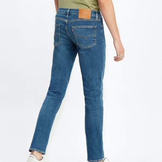511 Slim Fit Jeans Cedar Nest ADV-03