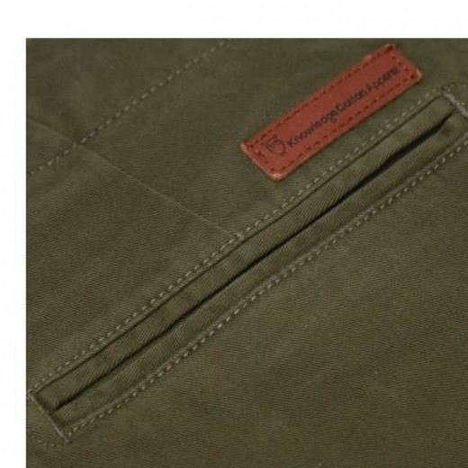 JOE CHINO SLIM STRETCH GOTS BURNED OLIVE-05