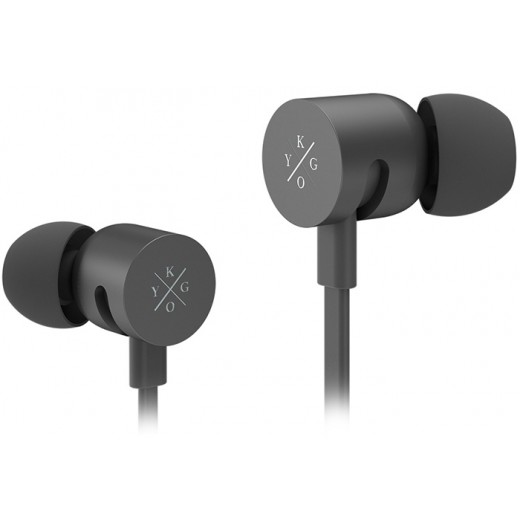 E4/600 BT Earphones, White-01