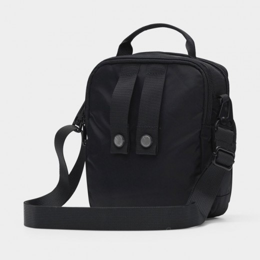 Fidi bag Black-01