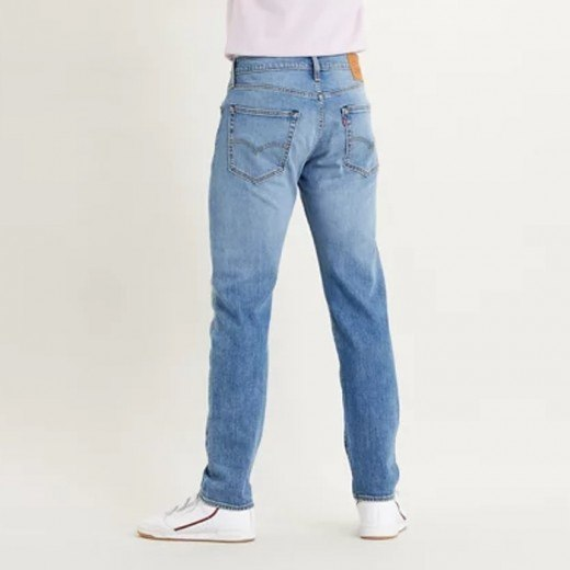 502TaperFitJeansGointotown-01