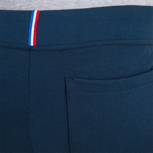 ESS Pant Regular N°1 M dress blues-01