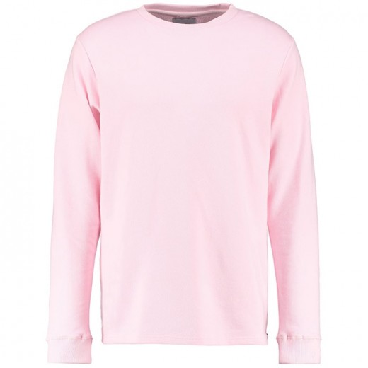 Eterno Sweatshirt Washed Pink-31