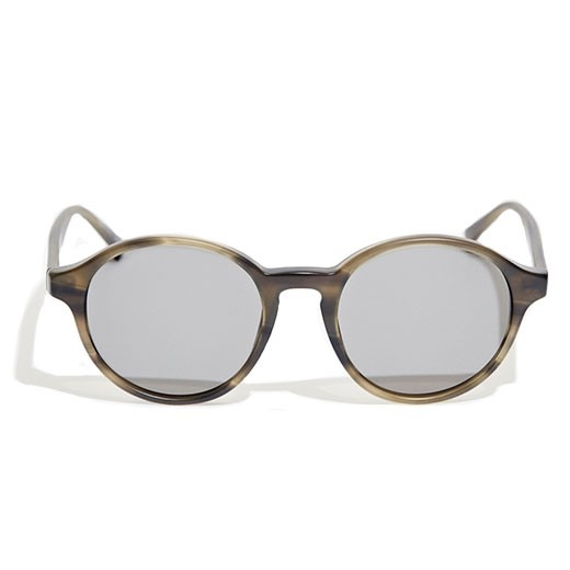 TULUM SUNGLASSES Grey Scale-31