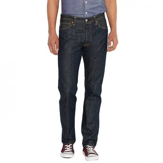 501 ORIGINAL FIT JEANS MARLON-02
