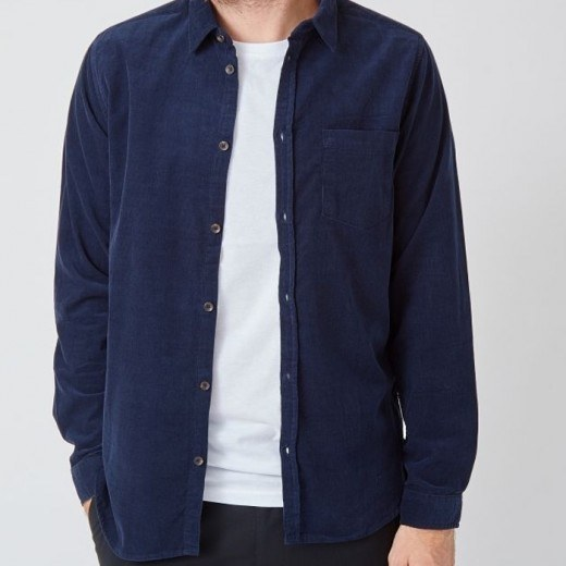 PacificQ4254Navy-35