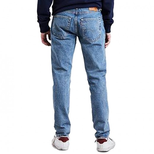 512 Jeans Slim Taper Fit Stoned Poppy-01