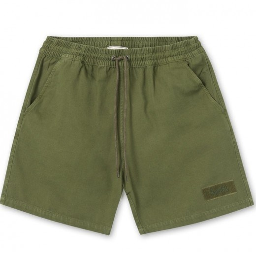 ROOT Shorts Army-34