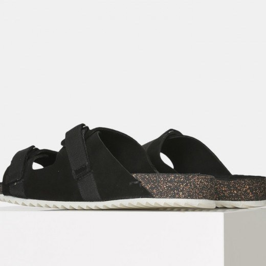 Shore Sandal Ruskind Sort-05