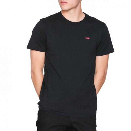 SS Original HM Tee Cotton Sort-01