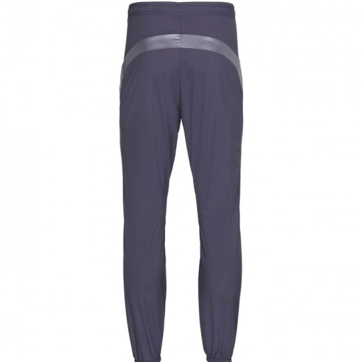 Track trousers Navy-31