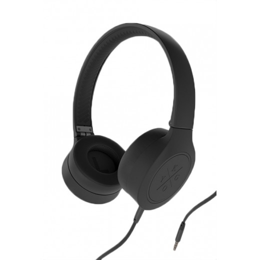 A2/300 Headphones, Black-31