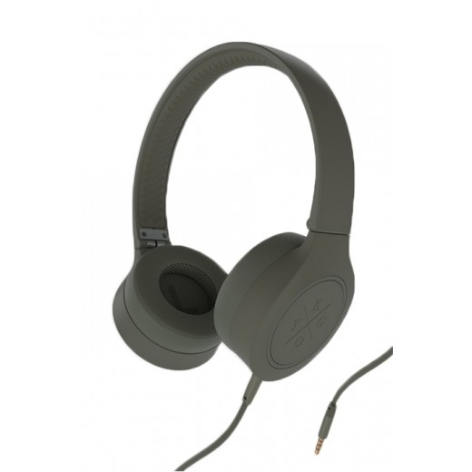 A2300HeadphonesPalm-31