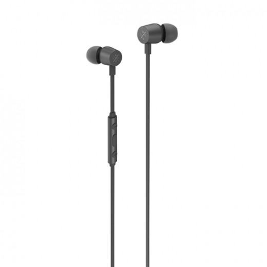 E2/400 Earphones, Black-31