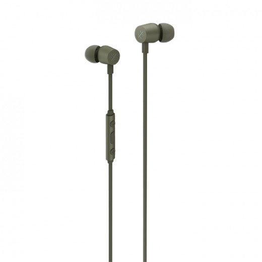 E2/400 Earphones, Palm-01