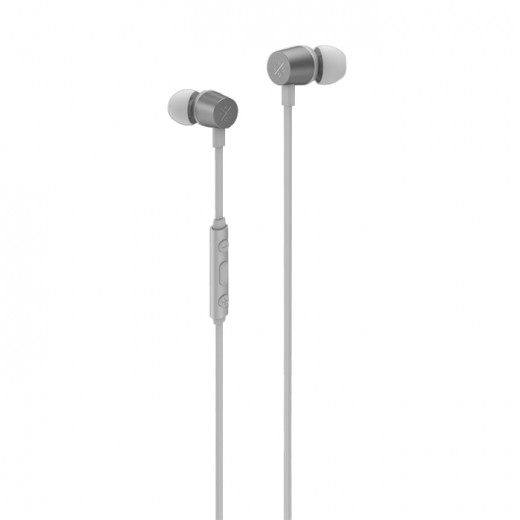 E2/400 Earphones, White-31