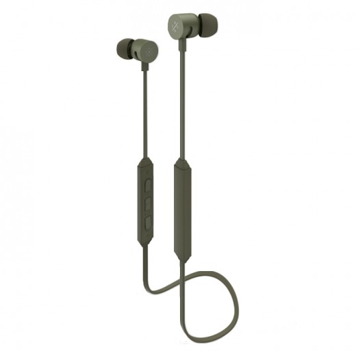 E4/600 BT Earphones, Palm-31