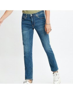 511 Slim Fit Jeans Cedar Nest ADV-20