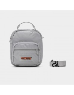 Fidi bag Grey-20
