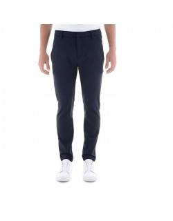 Josh Pants Deep Navy-20