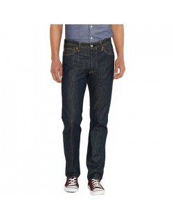 501 ORIGINAL FIT JEANS MARLON-20