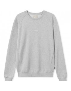 Ox Sweat Light Grey-20