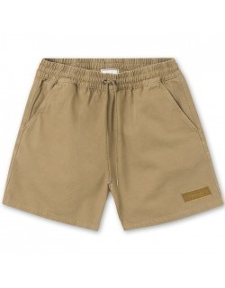 ROOT Shorts Olive-20