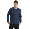 ESS Crew Sweat N°1 M dress blues-05