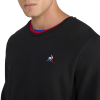 TRI Crew Sweat N°1 M black-02