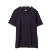 Adrian Heavy Cotton Tee Sort-01