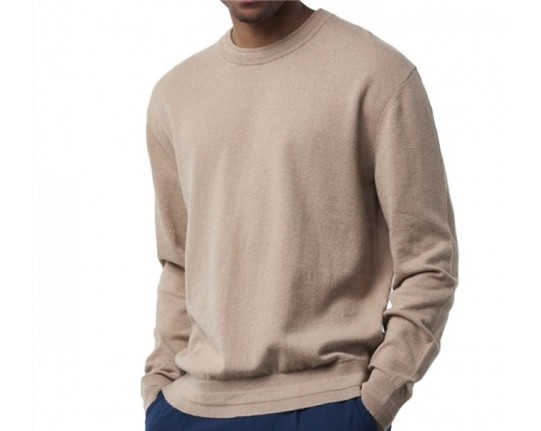 filippa k sweat